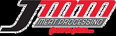 jmmmeat_logo.png