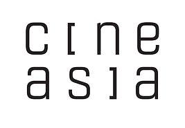 cineasia quadrat small.jpg