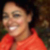 Liz profile picture MAKE.jpg