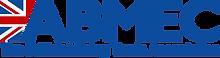 Blue ABMEC Logo.png
