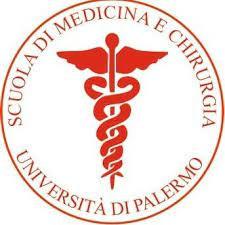 ASSEGNAZIONE AULE TEST MEDICINA 3 SETTEMBRE 2021 UNIVERSITÀ DI PALERMO
