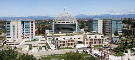 Ammissione Medicina e Odontoiatria Università San Raffaele (Milano)
