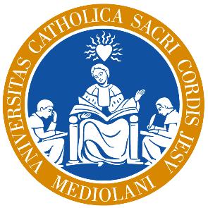 """Scorrimento graduatoria """"Medicine and Surgery"""" A.A. 2018/19 Università Cattolica (Roma)"""