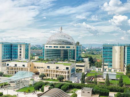 Medicina Università San Raffaele: ammissione, percorso di studi e sbocchi lavorativi