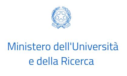 DECRETO MINISTERIALE AMMISSIONE CORSI DI LAUREA AD ACCESSO PROGRAMMATO NAZIONALE A.A. 2020/2021