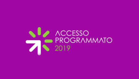 SOLUZIONI TEST AMMISSIONE MEDICINA E ODONTOIATRIA 2019