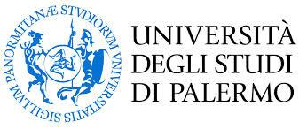 Graduatorie Test On Line (TOL) Università di Palermo A.A. 2019/2020