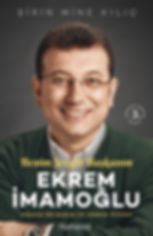 BENİM S.BAŞKANIM ÖNKAPAK 3.BASKI.jpg