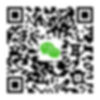 qrcode_for_gh_5eb8360ee712_1280.jpg