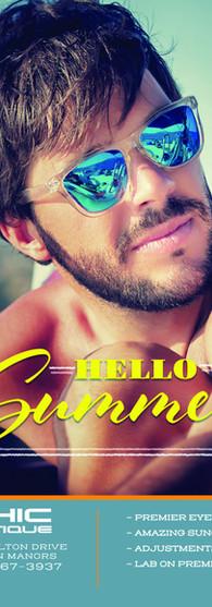CHIC_Summer