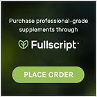 fullscript photo.jpg