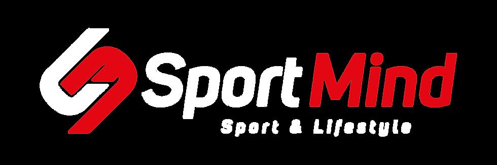 Sport Mind Zevenbergen, Klundert, Moerdijk, Fijnaart, Heijningen, Langeweg, Noordhoek, Standaardbuiten