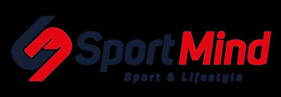 Sport Mind Zevenbergen