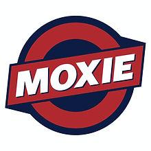 1529432545-Moxie_weedmaps_profile.jpg