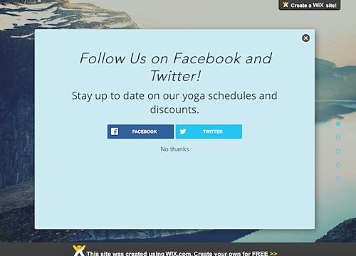 Dolphin dating sosiale nettverk programvare