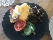 eggs  beni and mushroom.jpg