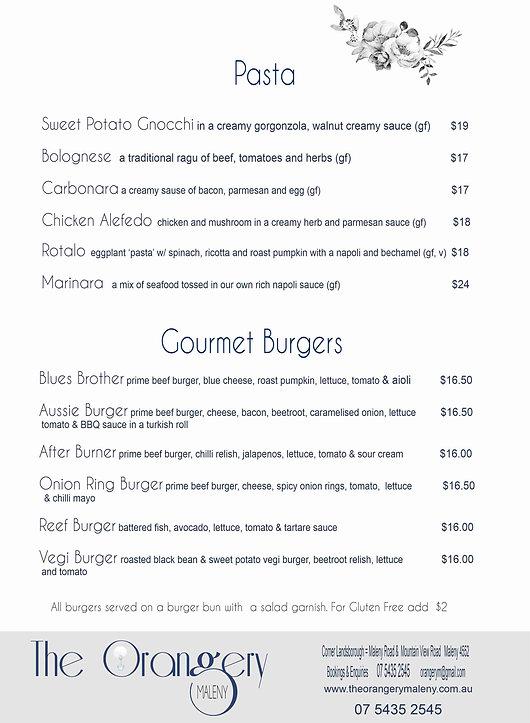 night menu 2.jpg