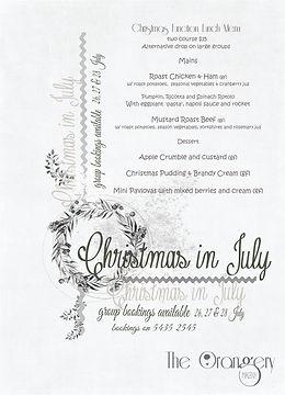 christmas in july w menu.jpg