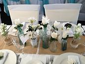 weddings - functions - sunshine coast - mooloolaba