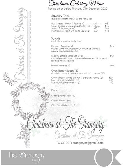 christmas 2020 delivery menu 1.jpg