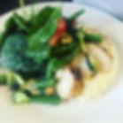 lemon chicken salad.jpg