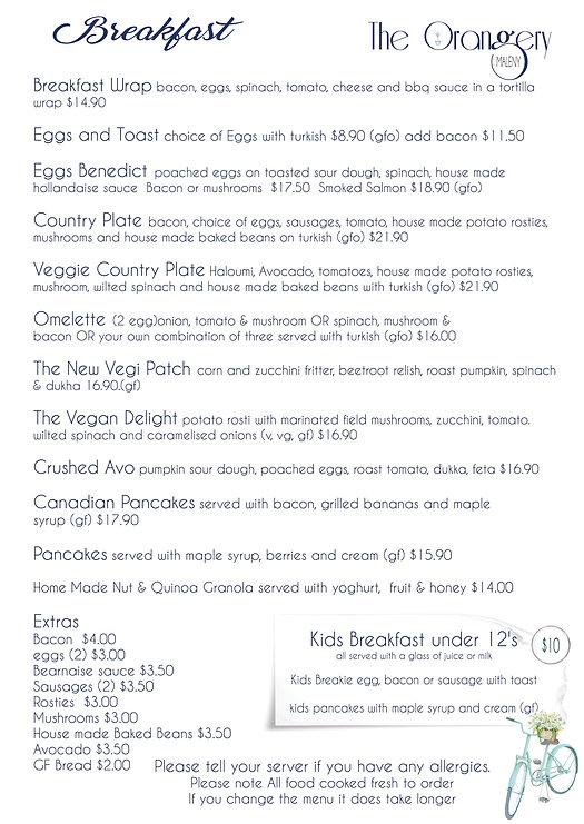 breakfast menu 2020 post.jpg