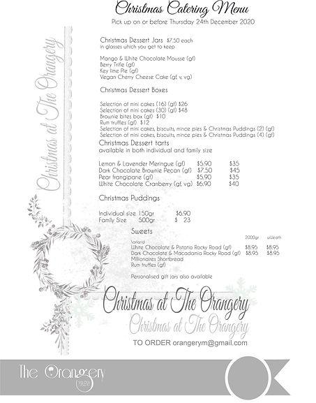 christmas 2020 delivery menu 2.jpg