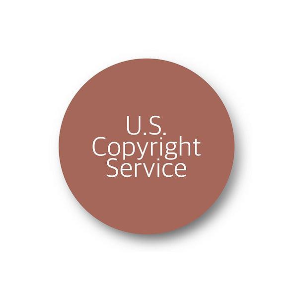 U.S. Copyright Service