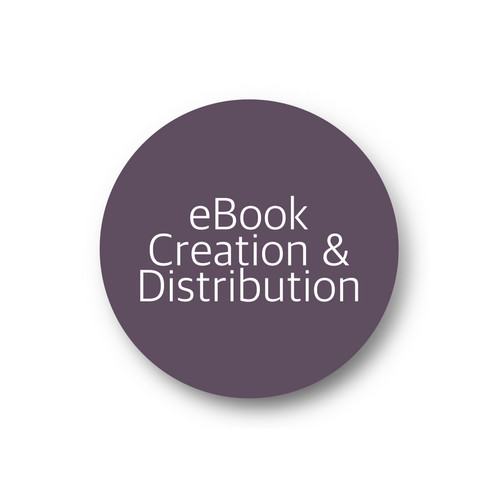 ebook the kinematic formula