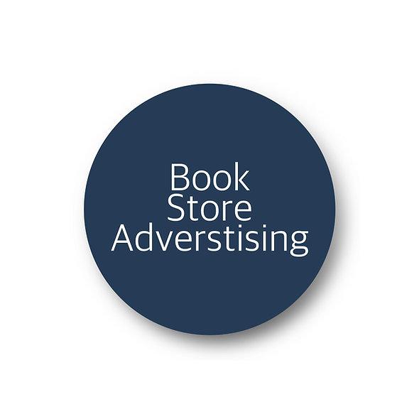 Book Store Advertising