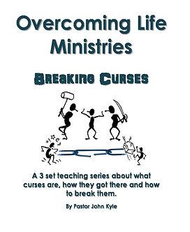 Breaking Curses