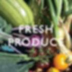 fresh_produce_button.jpg