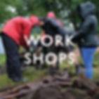 workshop_button.jpg