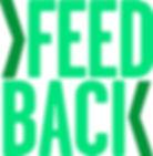 feedback_logo_1_a-bright.jpg