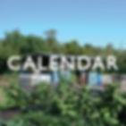 Calendar_button.jpg