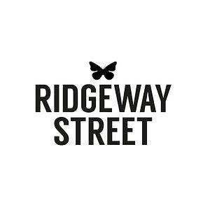 RIDGEWAY STREET BUTTON.jpg