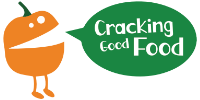 Cracking Good Food