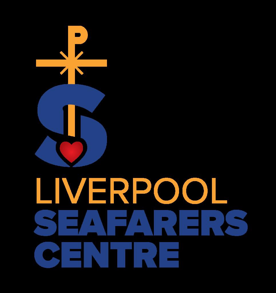 Liverpool Seafarers