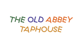 Old Abbey Taphouse