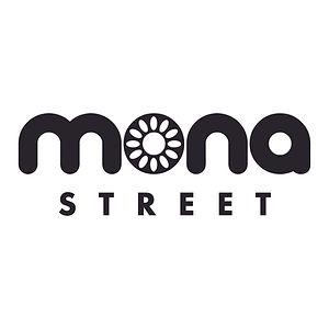 mona_street_logo.jpg