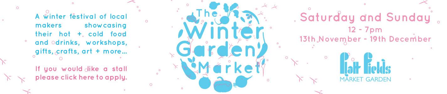 Winter Garden Market Banner 2021.jpg