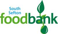 South Sefton Foodbank
