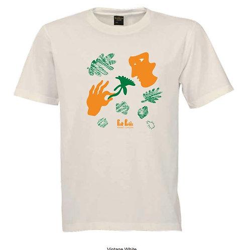 PFMG T Shirt