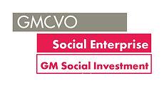 GMSocInvest_Colour.jpg