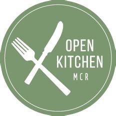 Open Kitchen MCR
