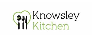 Knowsley Kitchen