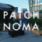 PATCH_NOMA_button.jpg