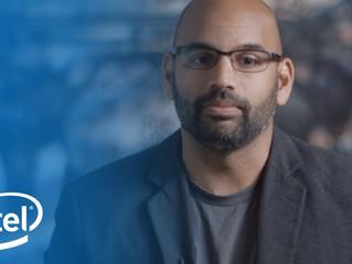 Intel, Israel'de geliştirilmiş yapay zeka çipini piyasalara sürdü.