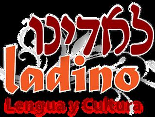 """La emportansa de """"Siete"""" en el Judaizmo i en otros kampos"""