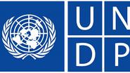 BM: İsrael dünyanın en iyi 20 ülkesi arasında
